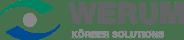 Werum_Logo_PNG
